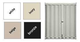Accordion Shutters Trusted Builder Of Screen Patio Enclosures