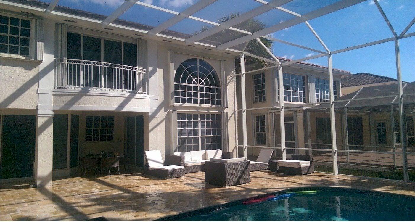 pool_enclosure_p3
